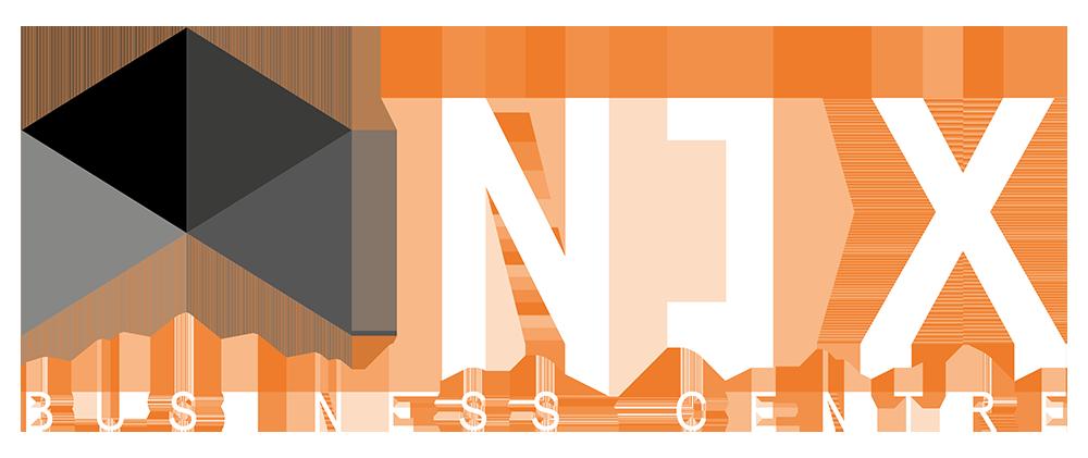 Nix Business Centre